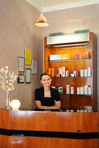 About Us Le Charm Beautique Beauty Salon And Day Spa