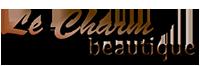 charm-logo-mobile