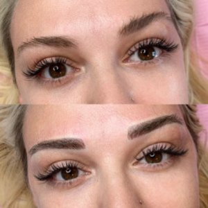Microblading – Le Charm Beautique   Beauty Salon and Day Spa